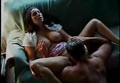 セクシー 女性 向き エロ 動画 MILFとの巨大なおっぱい